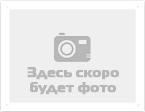 Уплотнитель двери посудомоечной машины (1488mm) LVS45, 141316 зам.063853, 076655, 088120, 116516